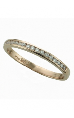 GMG Jewellers Wedding band LR0739 product image