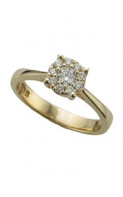 GMG Jewellers Fashion Ring LR0747M product image