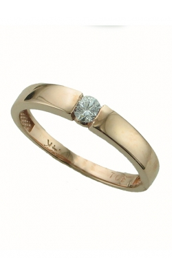 GMG Jewellers Fashion Ring LR0763 product image