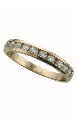 GMG Jewellers Wedding Band LR0473 product image