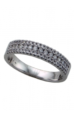 GMG Jewellers Wedding Band LR0782 product image