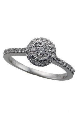 GMG Jewellers Fashion ring LR0776 product image