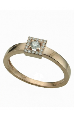 GMG Jewellers Fashion ring LR0799 product image