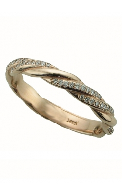 GMG Jewellers Wedding Band LR0810 product image