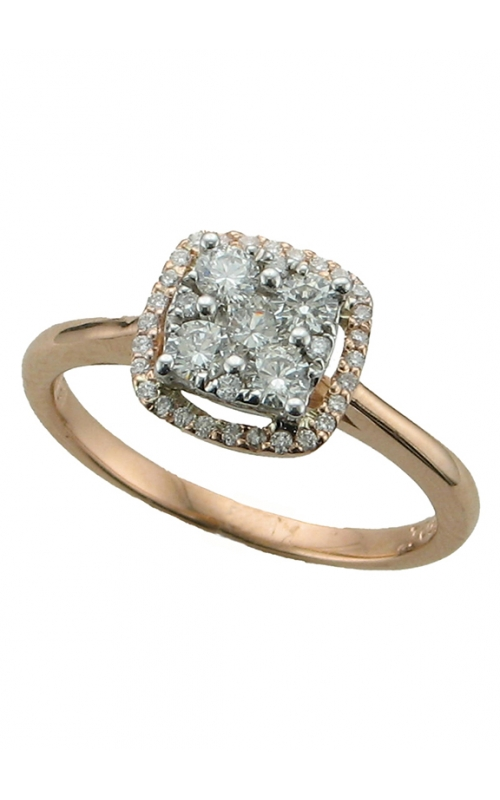 GMG Jewellers Fashion ring LR0827 product image
