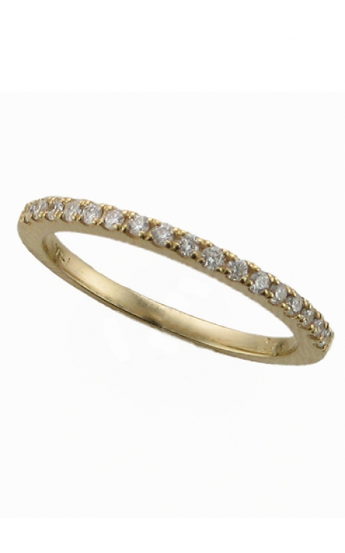 GMG Jewellers Wedding band LR07690 product image