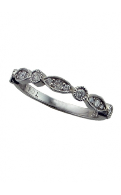 GMG Jewellers Wedding Band LR0892 product image