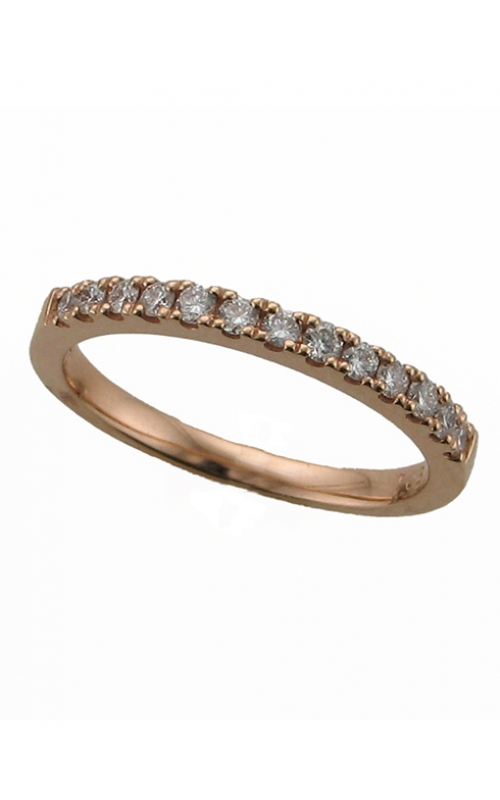 GMG Jewellers Wedding band LR0759 product image