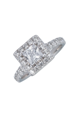 GMG Jewellers Engagement ring G5003B-FW-150G product image