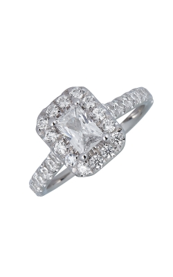 GMG Jewellers Engagement Ring G5004B-FW-150G product image