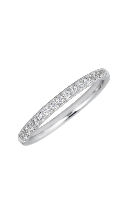 GMG Jewellers Wedding band M5000D-EW-050G product image