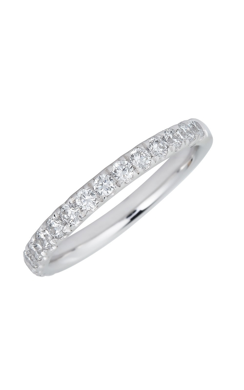 GMG Jewellers Wedding band M5000B-FW-050G product image