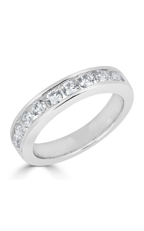 GMG Jewellers Wedding band W1044A-FW-100T product image
