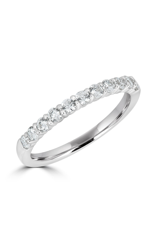 GMG Jewellers Wedding band W1044C-FW-035CT product image