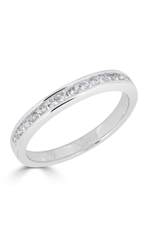 GMG Jewellers Wedding band W1047C-FW-035CT product image