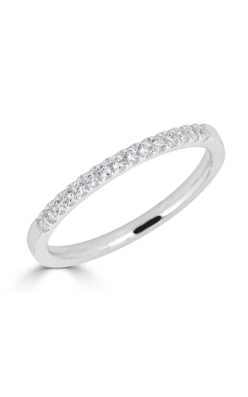 GMG Jewellers Wedding band W1048A-FW-015T product image