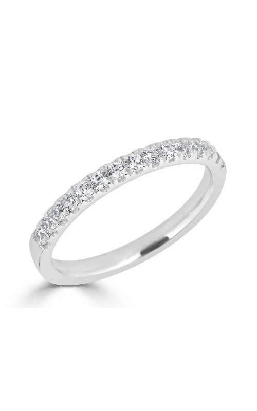 GMG Jewellers Wedding band W1048C-FW-035T product image
