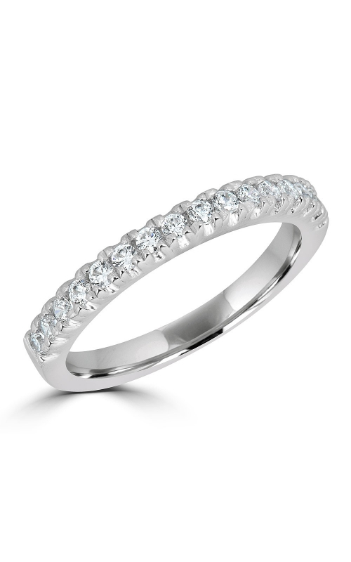 GMG Jewellers Wedding band W1050B-FW-035T product image