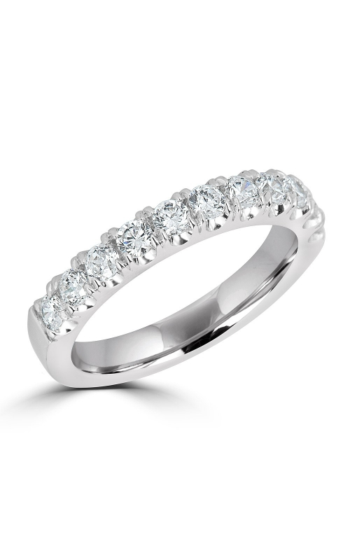 GMG Jewellers Wedding band W1050D-FW-075T product image