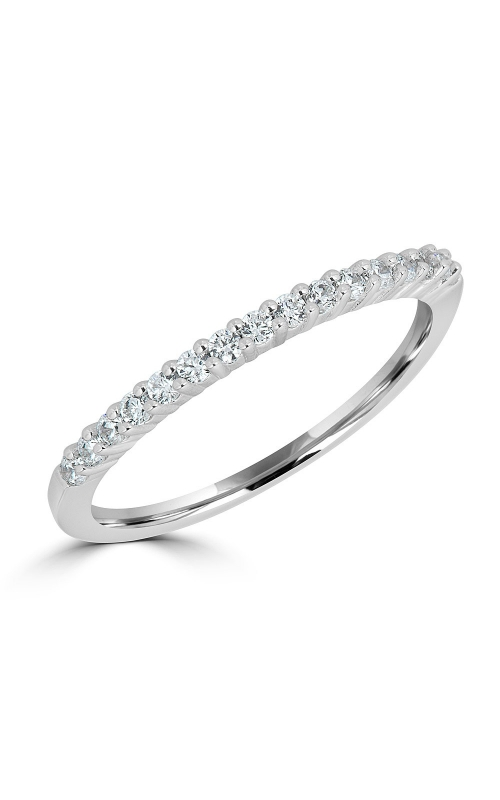 GMG Jewellers Wedding band W1054B-FW-025T product image