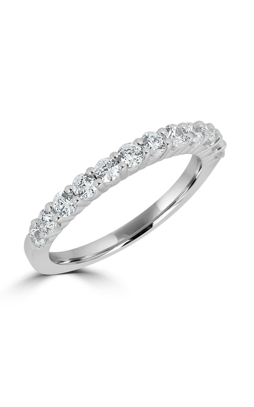 GMG Jewellers Wedding band W1054E-FW-075T product image