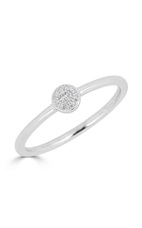 GMG Jewellers Fashion ring R1050A-FW-005S product image