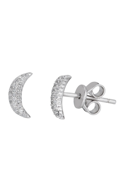 GMG Jewellers Earrings E1135A-FW-0 product image