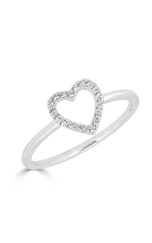 GMG Jewellers Fashion ring R1032A-FW-010S product image