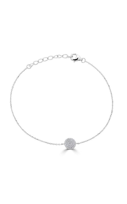 GMG Jewellers Bracelet B1008C-FW-012S product image