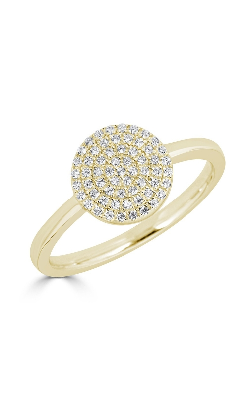 GMG Jewellers Fashion ring R1049A-FY-025S product image