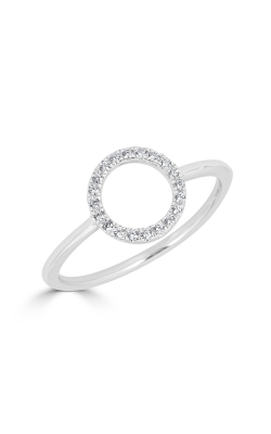 GMG Jewellers Fashion Ring R1031A-FW-010S product image