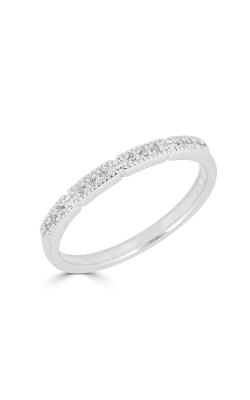 GMG Jewellers Wedding band W1043A-FW-010N product image