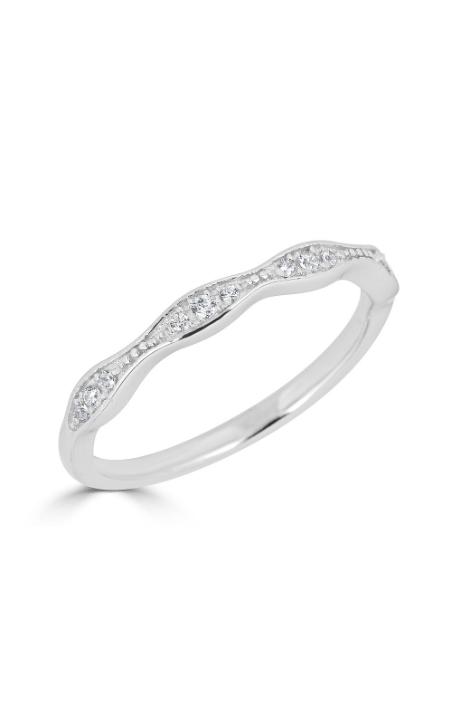 GMG Jewellers Wedding band W1040A-FW-010N product image
