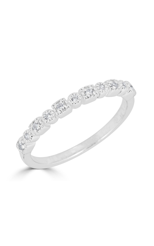 GMG Jewellers Wedding band W1039A-FW-010N product image