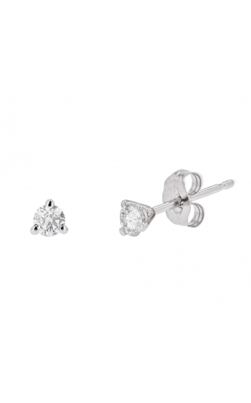 GMG Jewellers Earrings ST1001C-FW-020F product image