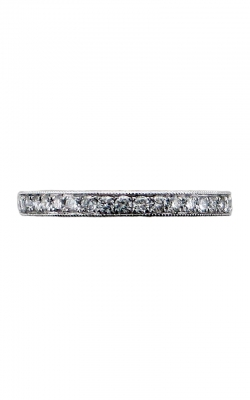 GMG Jewellers Wedding band WB7446W44JJS400 product image