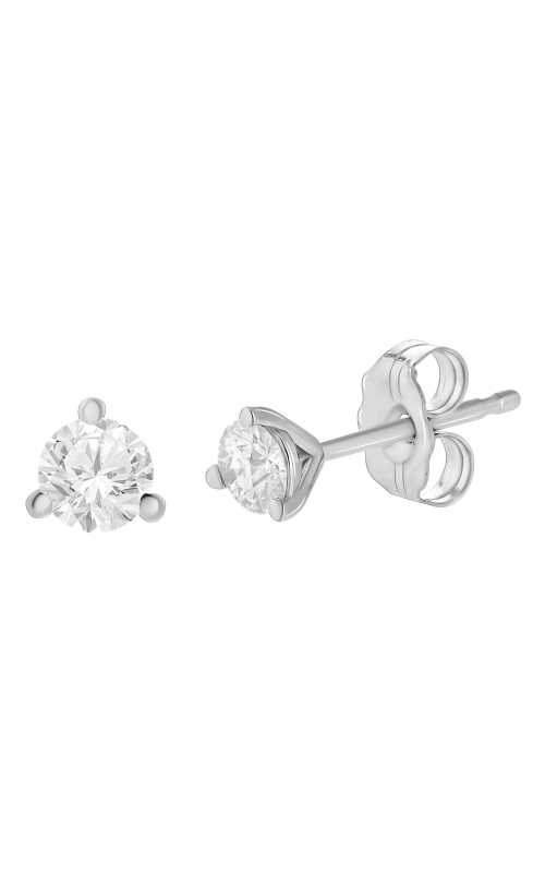 GMG Jewellers Earrings ST1001C-FW-040F product image