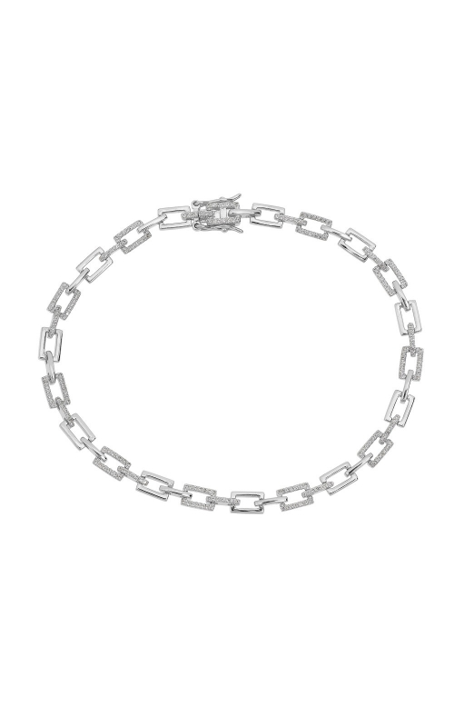 GMG Jewellers Bracelet B1066A-FW-055S product image