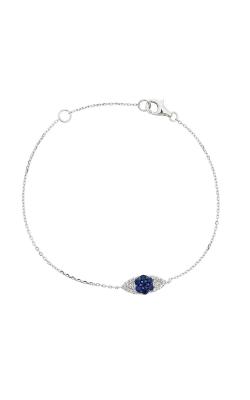 GMG Jewellers Bracelet B1060A-FW-008S-SA product image