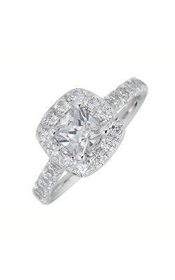 GMG Jewellers Engagement ring G5005D-EW-175G product image