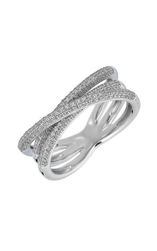 GMG Jewellers Fashion ring R1079A-FW-050S product image
