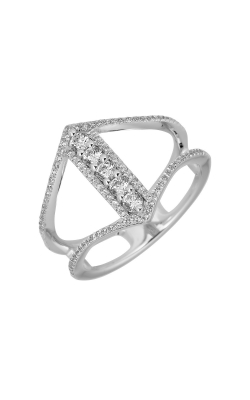 GMG Jewellers Fashion Ring R1078A-FW-045C product image