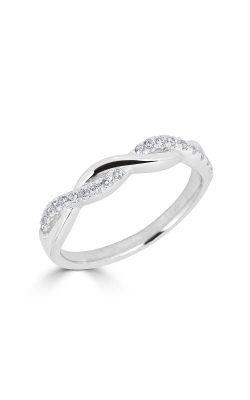 GMG Jewellers Wedding Band W1020A-FW-020D product image