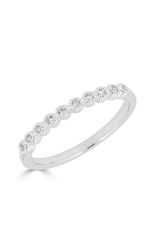 GMG Jewellers Wedding band W1042A-FW-010N product image