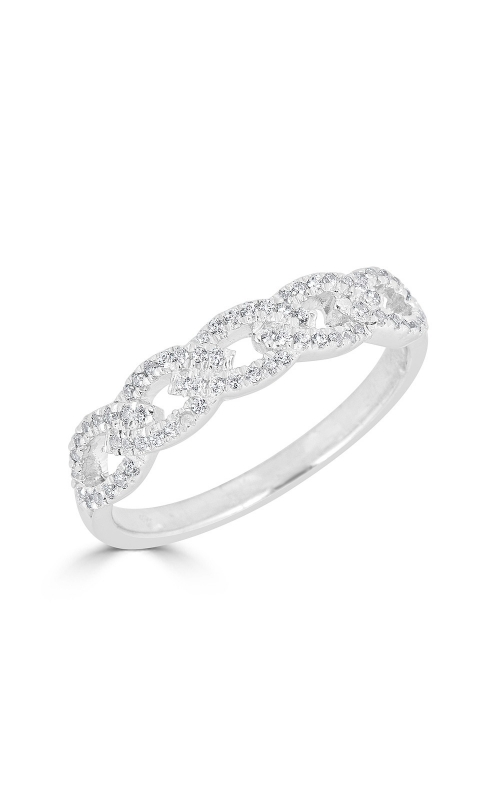 GMG Jewellers Wedding band W1013A-FW-020D product image