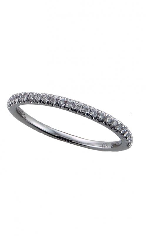 GMG Jewellers Wedding band 01-03-271W-1 product image