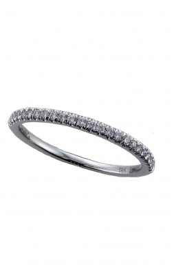 GMG Jewellers Wedding Band W-WB8863D4 product image