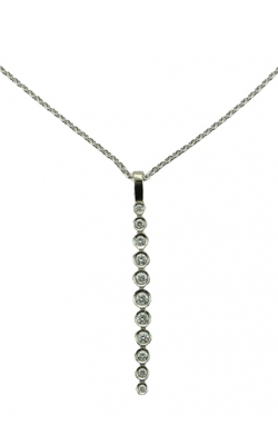 GMG Jewellers Necklace P00487 product image