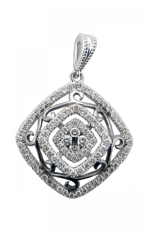 GMG Jewellers Necklace 01-03-954-2 product image