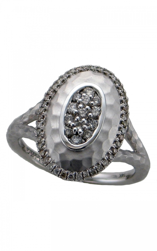 GMG Jewellers Fashion ring 01-03-956-1 product image